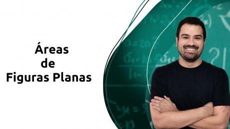 Prof. Gabriel Miranda - Curso de Matemática