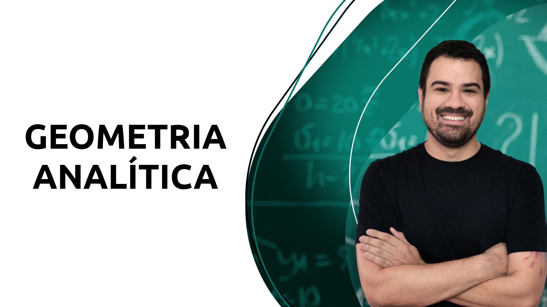 Prof. Gabriel Miranda - Curso de Matemática - Geometria